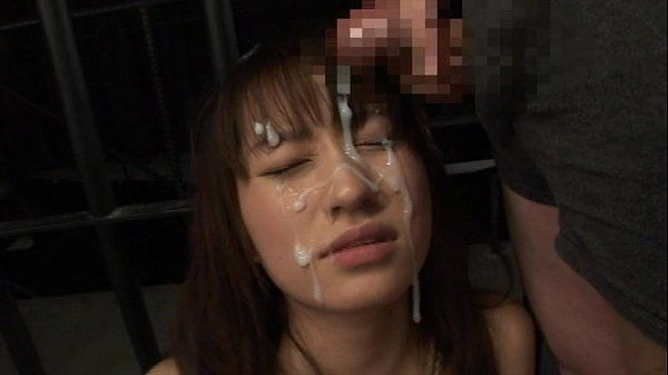 Japanese girls bukkake facial blowjob cumshot compilation 2/ japanfunnymedia.com