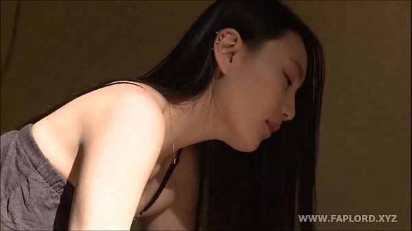 korean porn my beauty sister come to my room me at night www.faplord.xyz