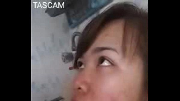 thailand wife blowjob