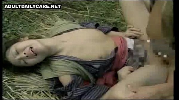 Meet horny women at : http://FEMALEGO.COM http://FEMALEGO.COM