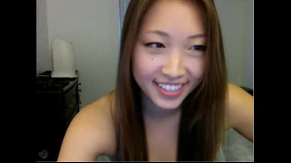 Asian Girl Strips on Cam Chat With Her @ Asiancamgirls.mooo.com
