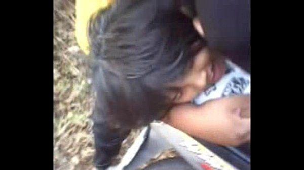 Na Gang bang si Ineng www.kanortube.com
