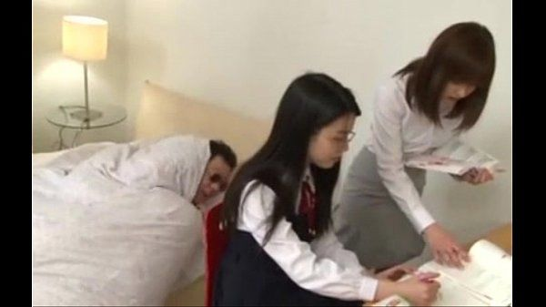 three some asian girl full http://zo.ee/2MvG