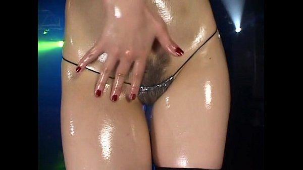 MBOD2 Club Sexy Dance Vol.4 Haruka Hitomi-FX