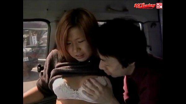 Jun Takeda\