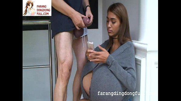 Farang ding dong bikini www.farangdingdongfull.com