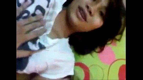 Phone 173 young asian girl blowjob