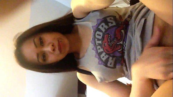 Selfie 92 amateur asian girl fingering