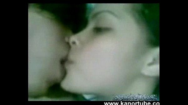 Maranao Sex Video Scandal www.kanortube.com