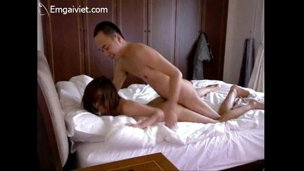 sex tong thuy tap 1