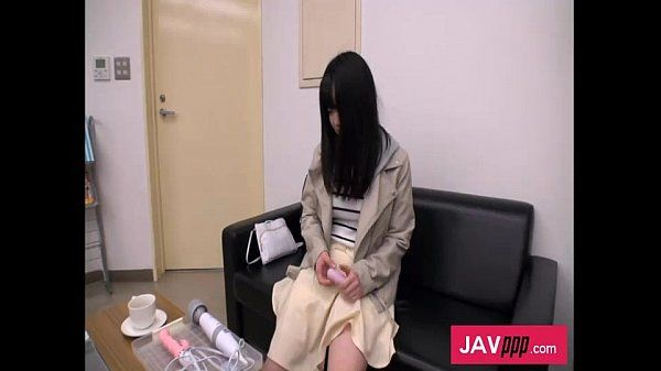 javppp.com Free JAV HD streaming Download onine Japan super idol (3)