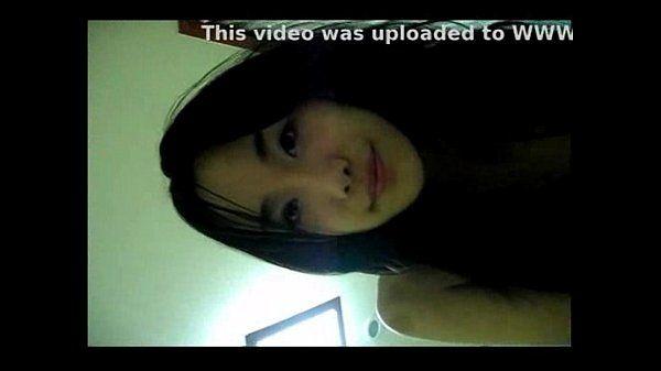 [ PhimSe.Net ] Cận cảnh phang 1 em teen mặt nét, body..