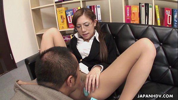 вьетнамский массаж секс