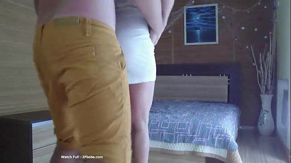 Sex in hotel hidden camera Watch Full: http://jpbabe.com