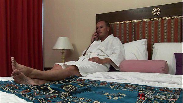 thai massage helsingør swingerklub sønderjylland