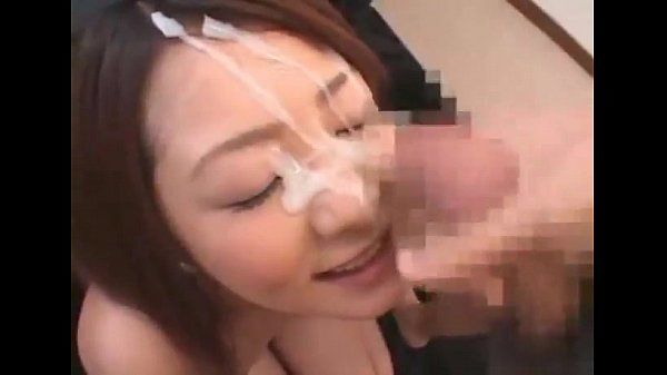 Asian cumshot compilation (part 1)