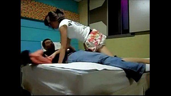 korean school girl sex with bf full video: bit.ly/1QUHSoA