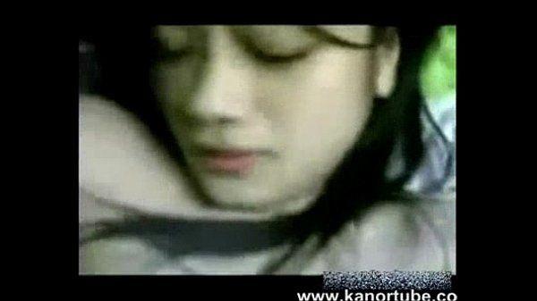 Asian Couple Sex Video Scandal 2 www.kanortube.com