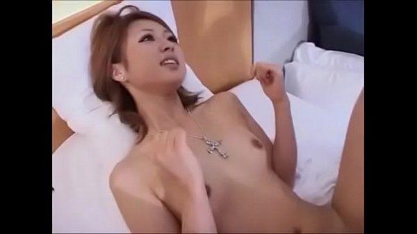 日本のギャル japanese amateur gal