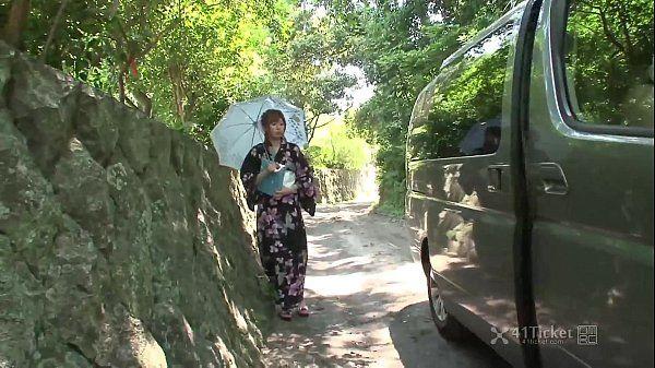 41Ticket Haruka Natsumi\