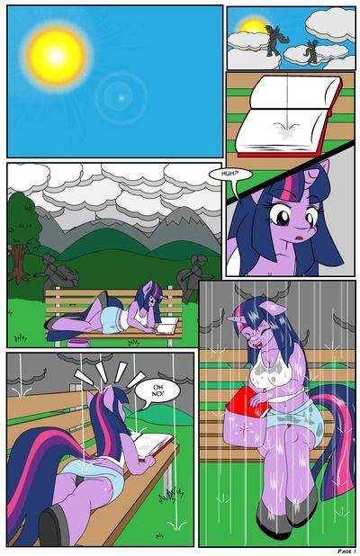 الحصان هنتاي