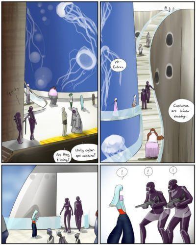 view Space Pulp - part 10