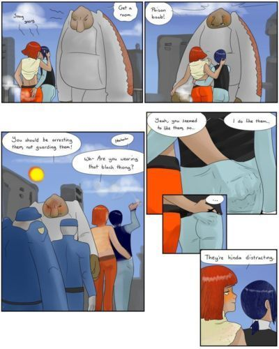 view Space Pulp - part 13
