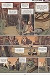 Manolo Carot Akelarre (chapters 1-8) ENG - part 3