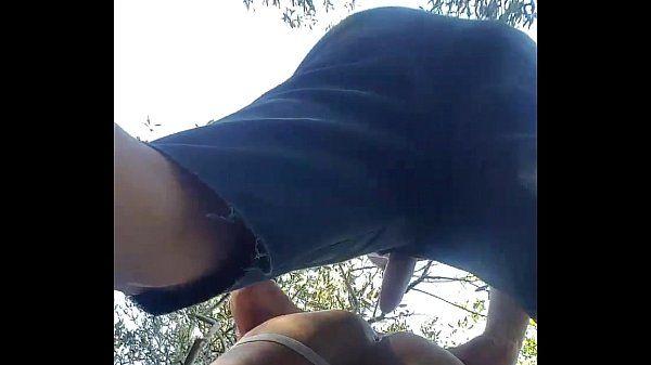 busca sexo en un parque 2