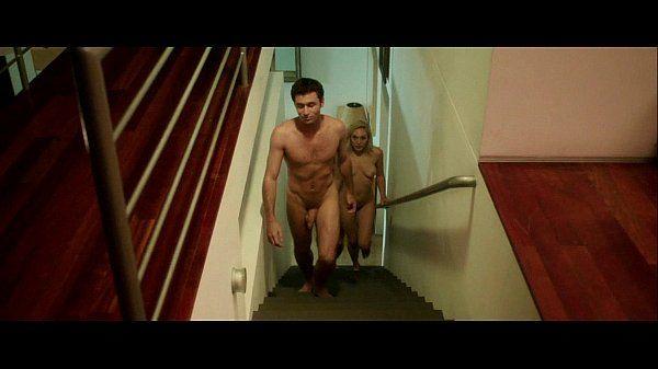 sexy bi scene from movie
