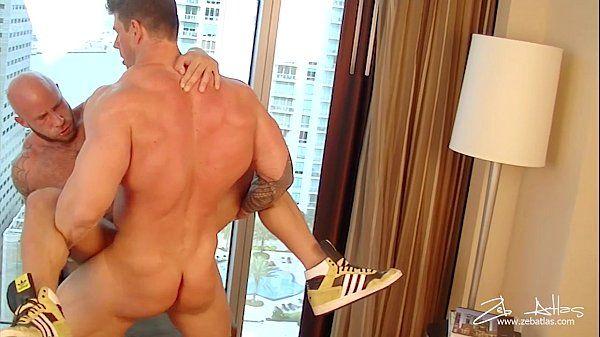 Hot Fuck Scene with Drake Jade