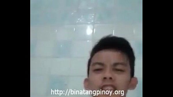 binatang pinoy jakol sa banyo