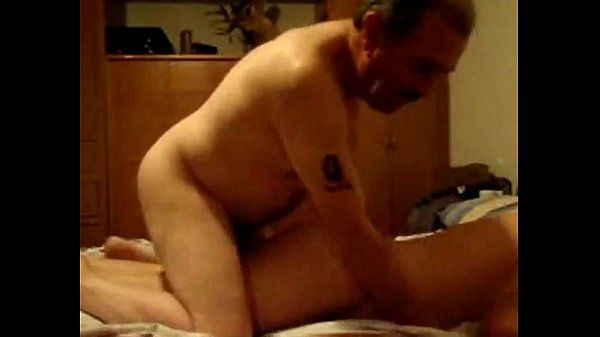 Grandpa fucks boy Abuelo folla chavo.MP4