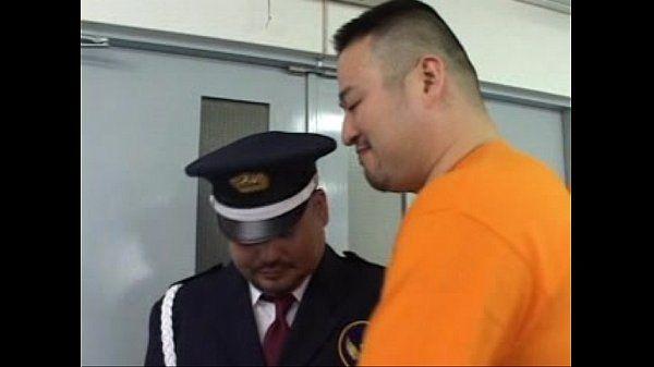 Gayasianporn.biz.Bull Vid Police Man