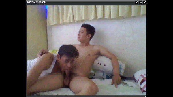 Trung Nien thích bú cặc Q5-0908540067