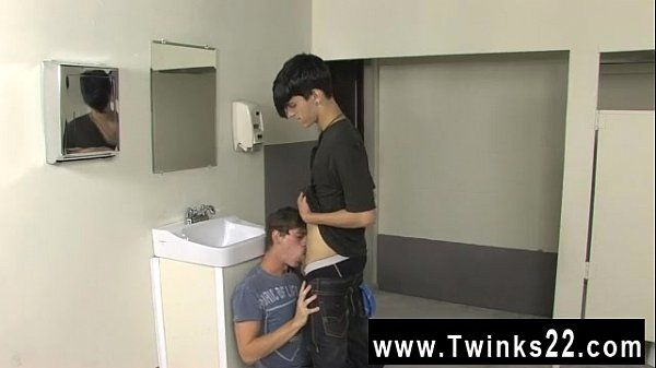 Twink movie of In this sizzling vignette Jae Landen accuses Jayden