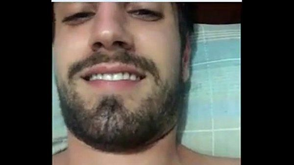 Guilherme Leão solo