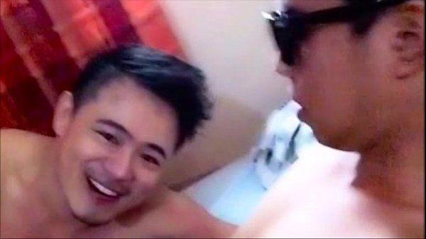Sex Video Leaked Indie Actor Iko Mori Part 3