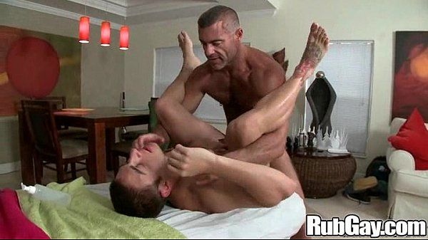 Rubgay Massage Act