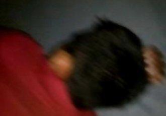 ebrio bien dormido 01