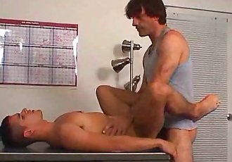 Twink For Cash 1 4
