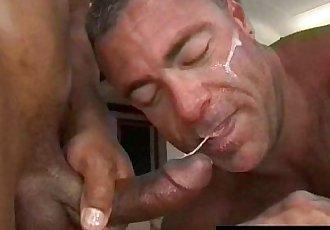 Gay Rub Sex Porno Massagevideo21