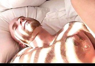 Gay Guys Fucked In SleepGay Creeps video-01