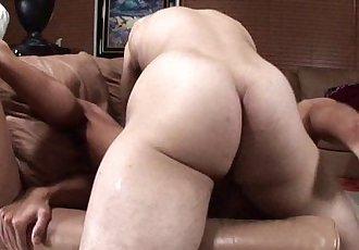 Male Bros Dick Dance.p8HD