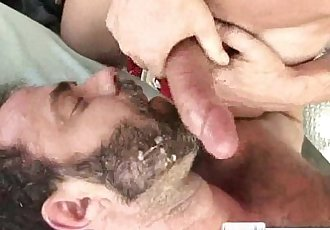 Massage BaitGay Massage With Happy Endingclip12