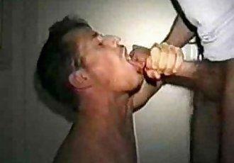 Mangeur de Sperme : www.gaysexyboy.fr