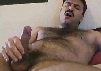 Very Hot Man!