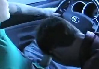 Car cum gay Redtube Free Cumshot Porn Videos, Amateur Movies Gay Clips