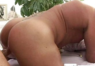 Massagecocks Muscle Butt FuckingHD
