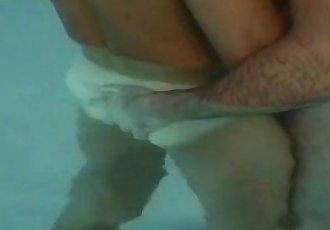 glen steers fucks by the pool